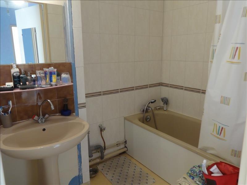 Rental apartment Vernon 585€ CC - Picture 5