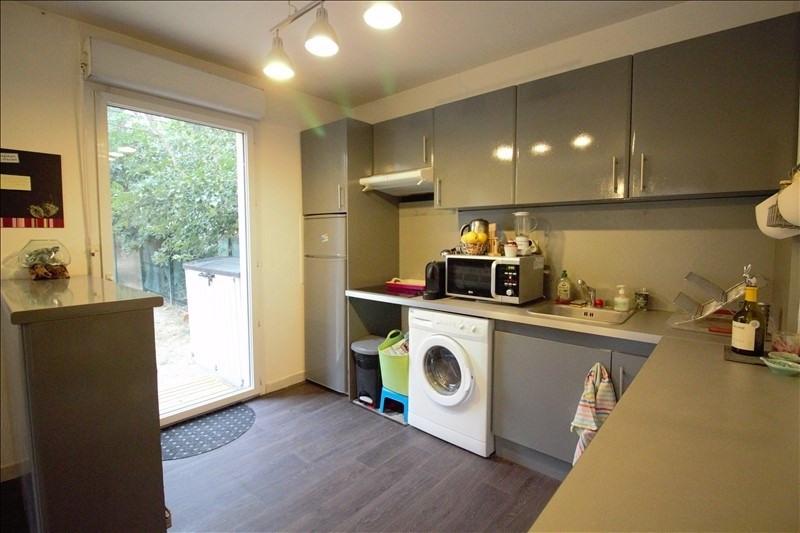 Verkoop  appartement Avignon 149000€ - Foto 2
