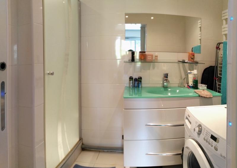 Vente appartement Villennes sur seine 178000€ - Photo 10