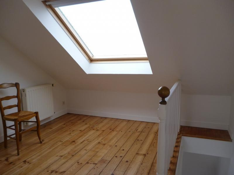 Vente appartement Douarnenez 131 250€ - Photo 6