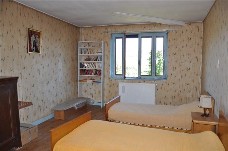 Vente maison / villa St laurent d oingt 177000€ - Photo 6