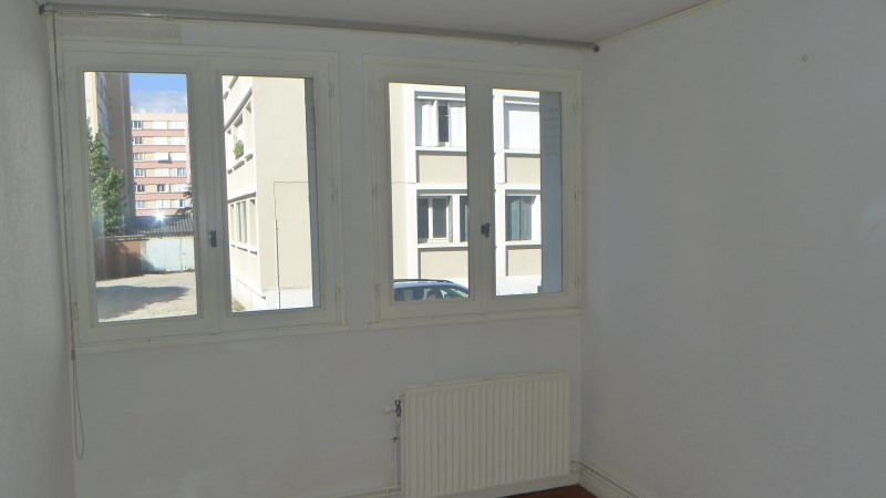 Location appartement Sainte foy les lyon 650€ CC - Photo 3