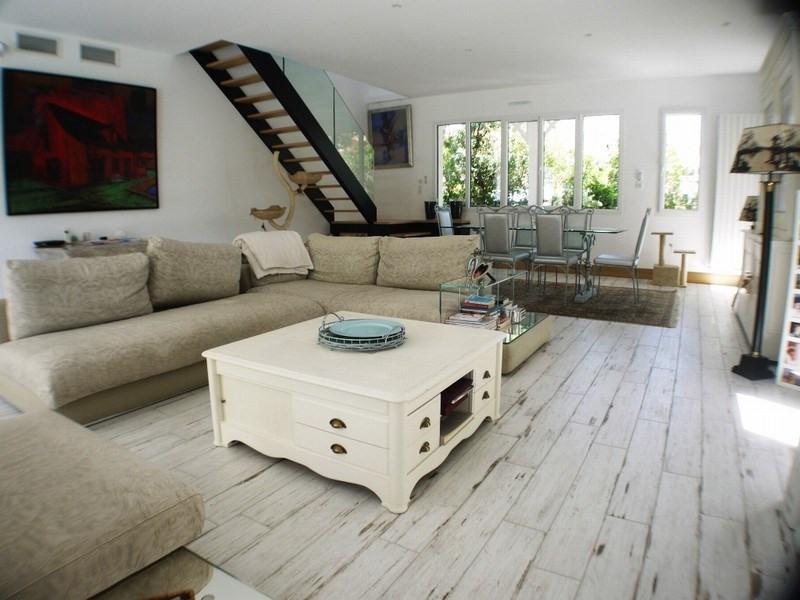 Vente de prestige maison / villa Arcachon 1665000€ - Photo 4