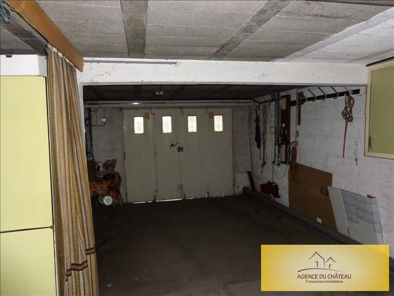 Verkoop  huis Rosny sur seine 185000€ - Foto 7