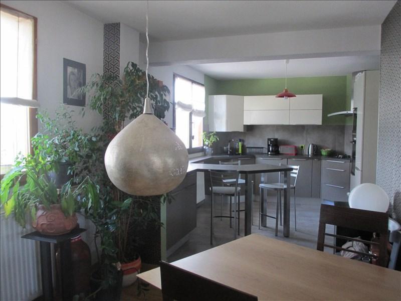 Venta  apartamento Poisy 352000€ - Fotografía 4