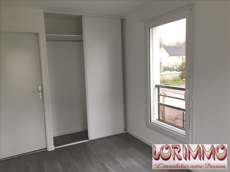 Location appartement Mennecy 950€ CC - Photo 6