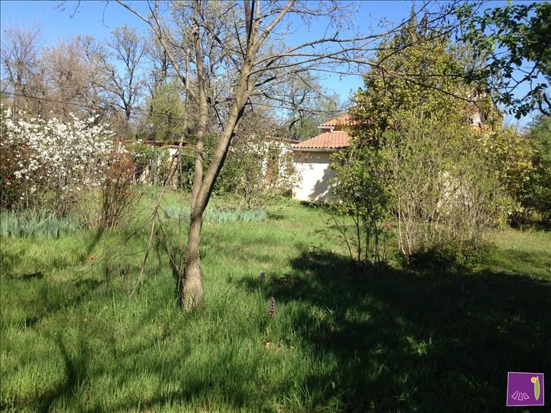 Vendita casa Uzes 185000€ - Fotografia 2