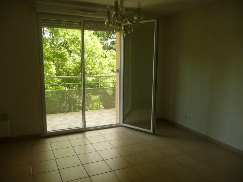 Sale apartment Terrasson lavilledieu 50000€ - Picture 3