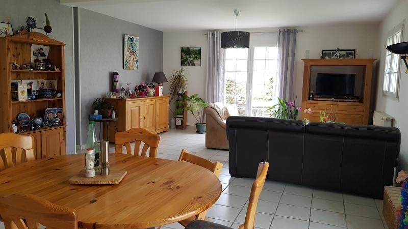 Vente maison / villa Caen 355000€ - Photo 3