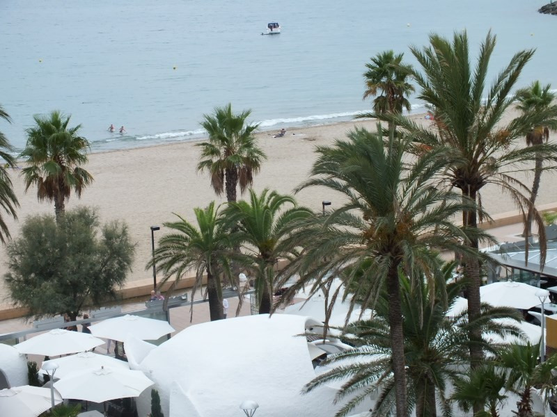 Sale apartment Rosas-santa margarita 110 000€ - Picture 4