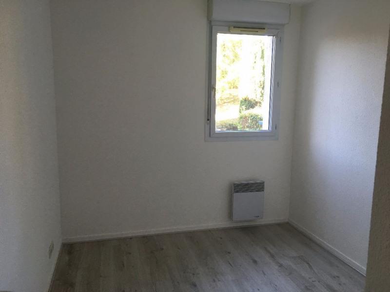Rental apartment Colomiers 510€ CC - Picture 2
