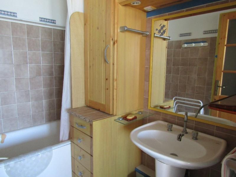 Vente appartement Lacanau ocean 107800€ - Photo 7