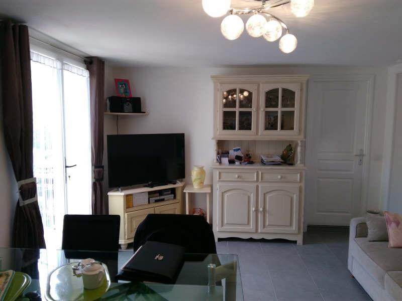 Vente appartement Le luc 135000€ - Photo 5
