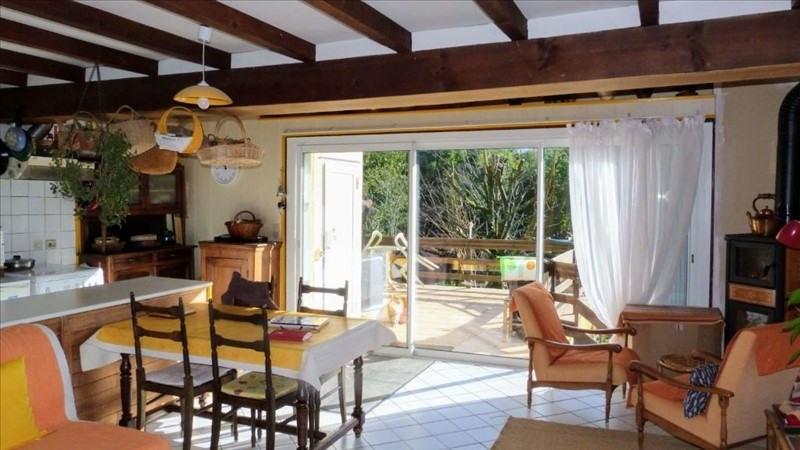 Venta  casa Soustons 336000€ - Fotografía 3