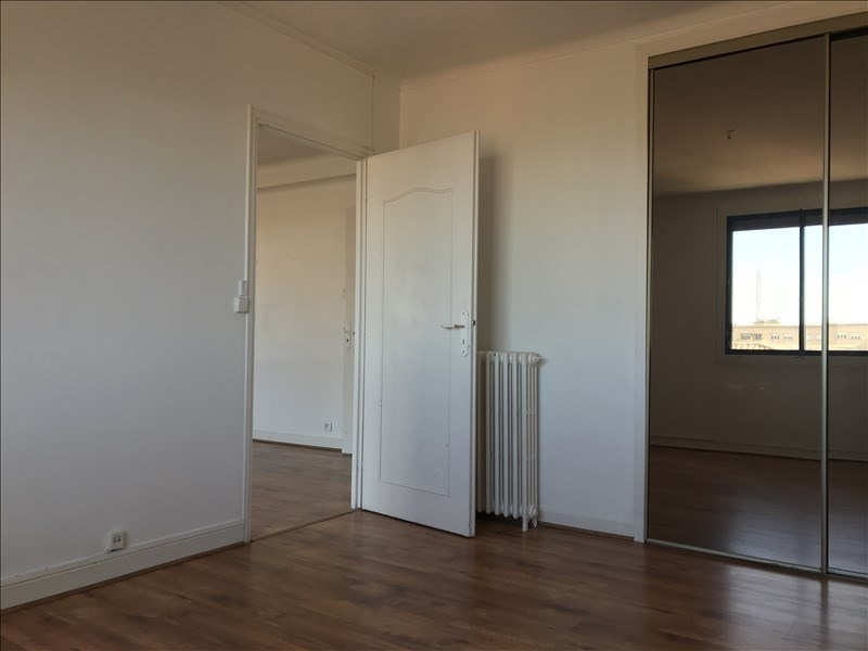 Rental apartment Toulouse 1 120€ CC - Picture 4
