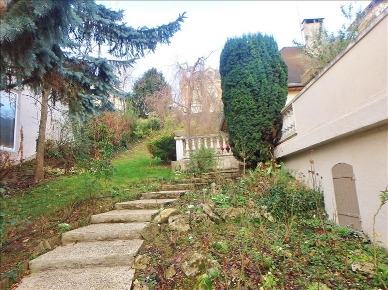 Vente de prestige maison / villa Le perreux sur marne 1095000€ - Photo 3