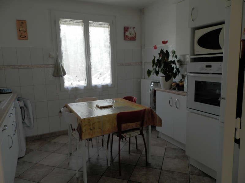 Sale house / villa La garde 450000€ - Picture 9