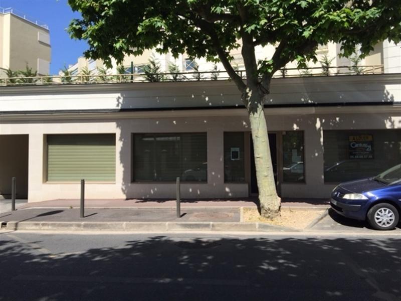 Location Local commercial Le Perreux-sur-Marne 0