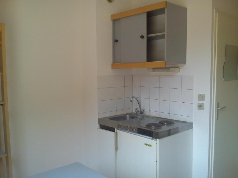 Location appartement Grenoble 297€ CC - Photo 2