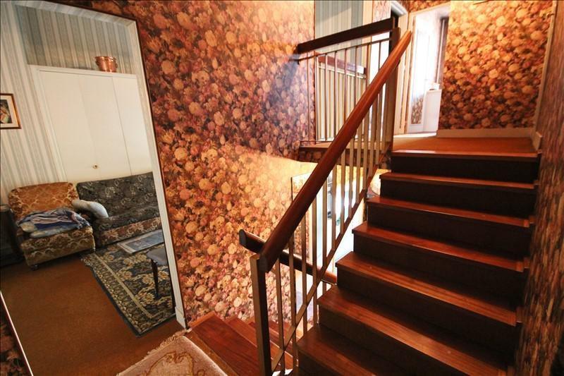 Verkoop  appartement Vitry sur seine 315000€ - Foto 3