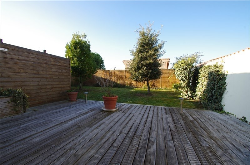 Sale house / villa La rochelle 225 500€ - Picture 3