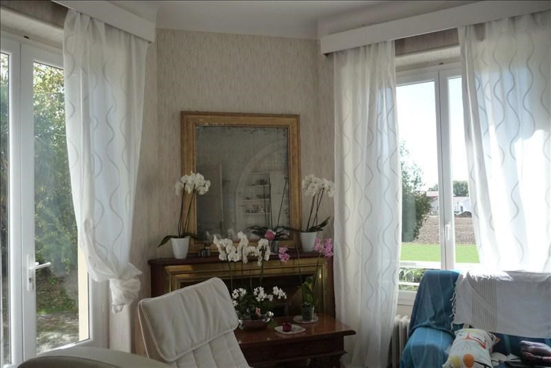 Vente maison / villa St martin de hinx 379000€ - Photo 4