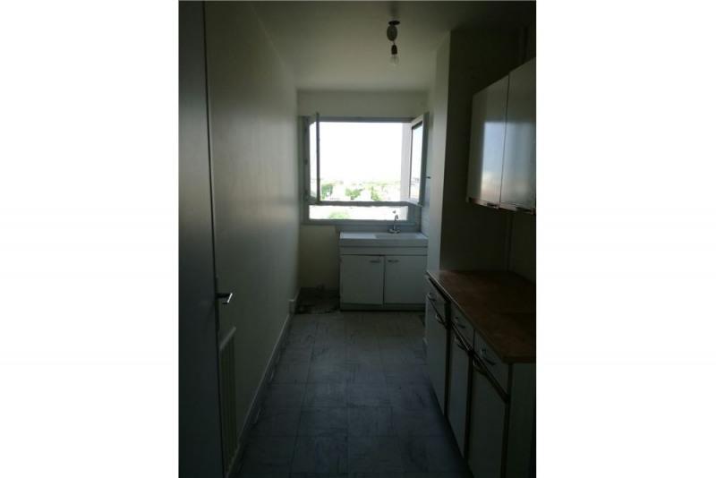 Vente appartement Alfortville 109000€ - Photo 5
