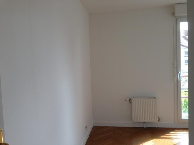 Sale apartment Gennevilliers 266 000€ - Picture 9