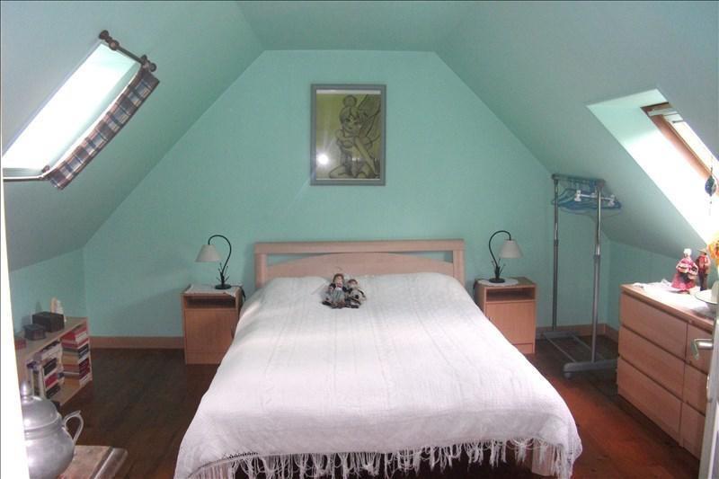 Sale house / villa Pont croix 84000€ - Picture 7