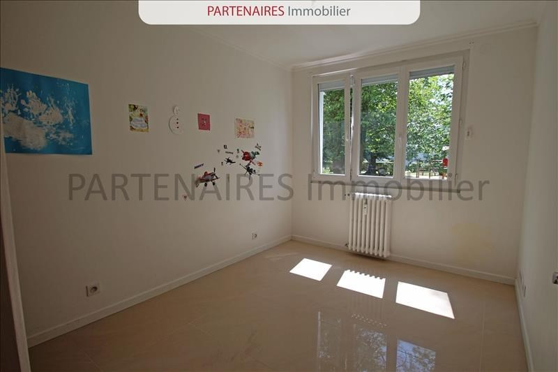 Sale apartment Le chesnay 290000€ - Picture 5