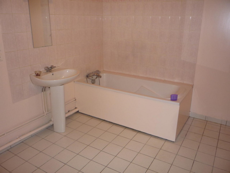 Rental apartment Châlons-en-champagne 440€ CC - Picture 5