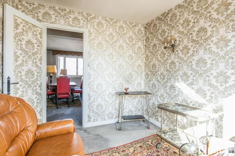 Vente appartement Grenoble 79 000€ - Photo 5