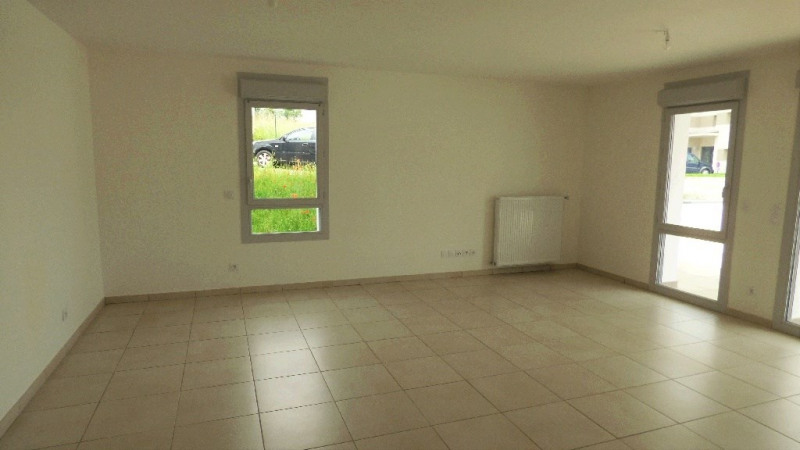 Alquiler  apartamento Gex 1582€ CC - Fotografía 8