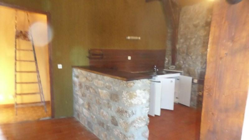 Vente maison / villa Issarles 113000€ - Photo 6