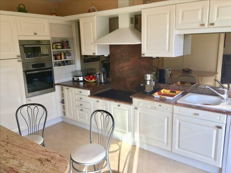 Vendita appartamento Bourgoin jallieu 320000€ - Fotografia 4