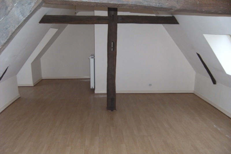 Location appartement Chatellerault 366€ CC - Photo 4