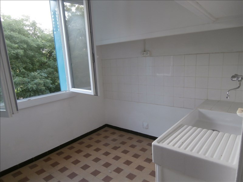 Investment property apartment Manosque 59 000€ - Picture 5