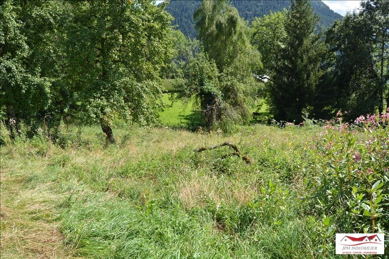 Vente terrain St sigismond 105000€ - Photo 4