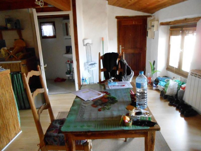 Location appartement La voulte-sur-rhône 310€ CC - Photo 1