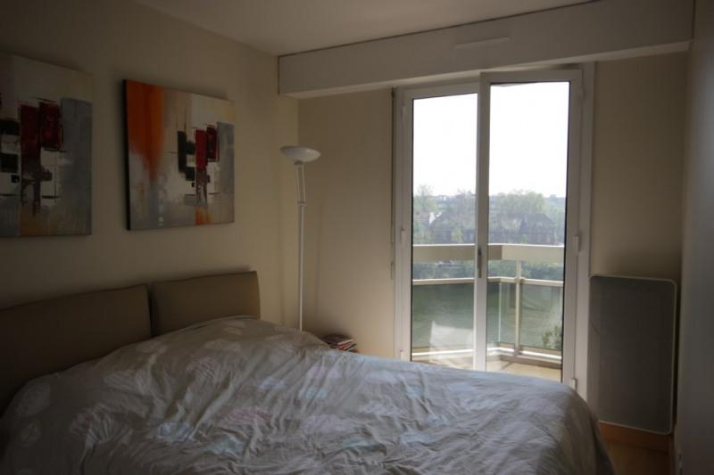 Deluxe sale apartment Courbevoie 1050000€ - Picture 6