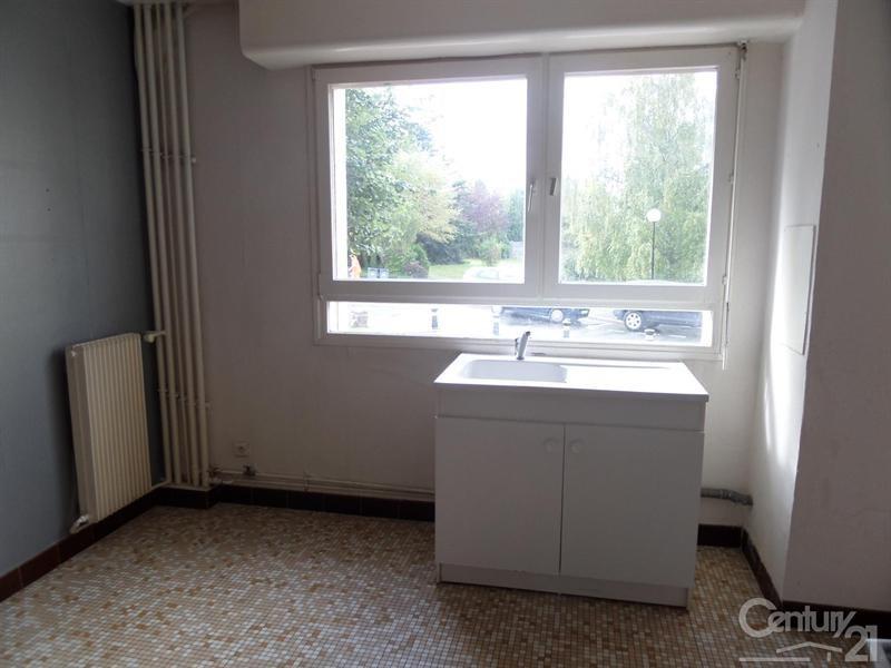 出租 公寓 Caen 668€ CC - 照片 3