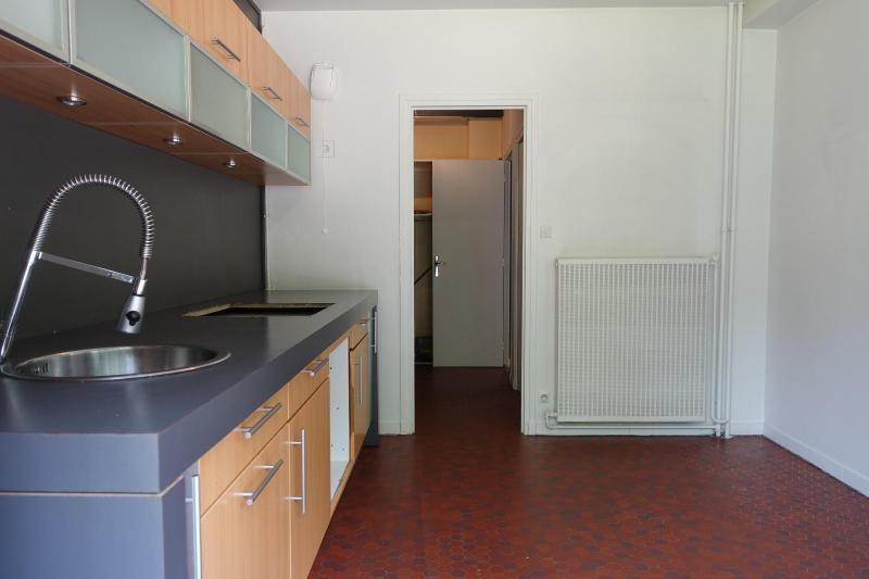 Location appartement Meylan 1278€ CC - Photo 2