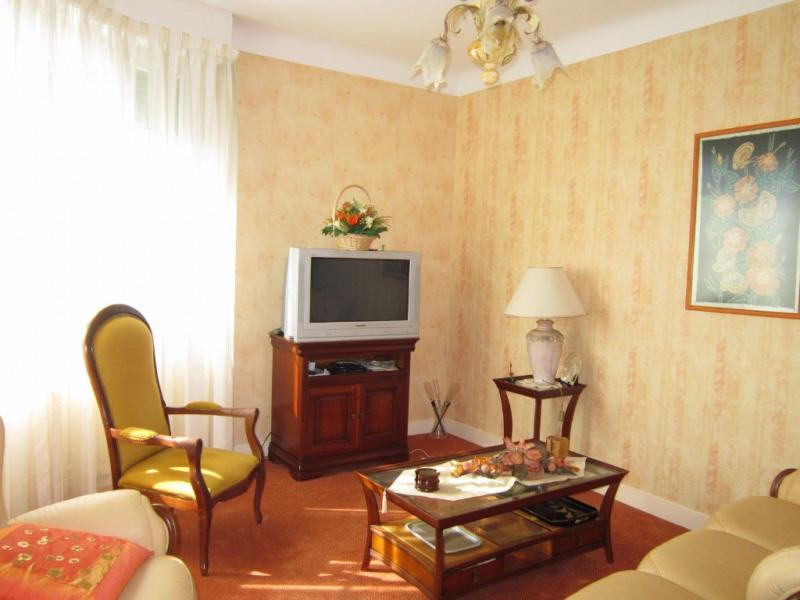 Sale house / villa Saint palais sur mer 433675€ - Picture 6