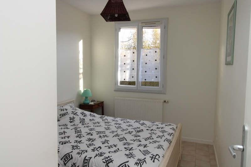 Sale house / villa St chamas 289000€ - Picture 6