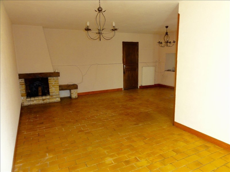 Sale house / villa Langon 160 600€ - Picture 6