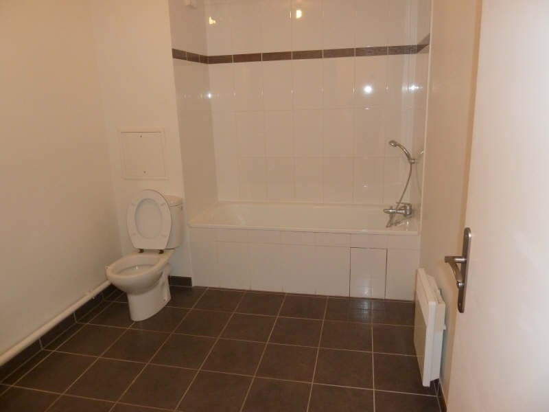 Location appartement Cergy 895€ CC - Photo 6