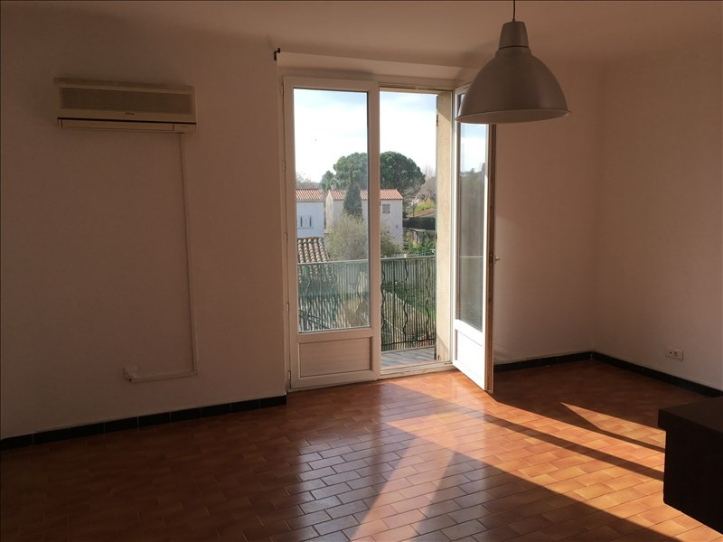 Location appartement Pelissanne 655€ CC - Photo 3