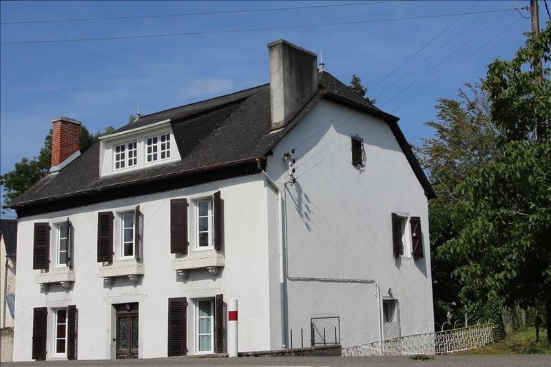 Vente maison / villa Gan 160900€ - Photo 1