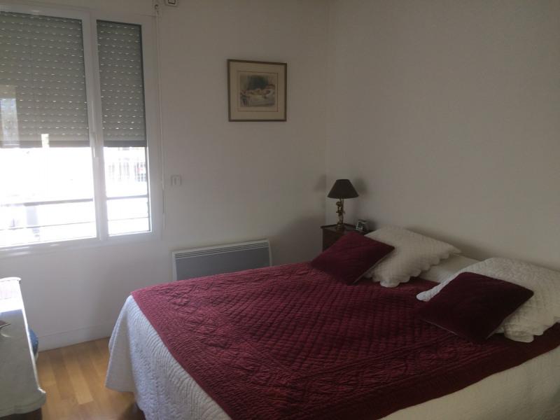 Rental apartment Boulogne-billancourt 2600€ CC - Picture 10