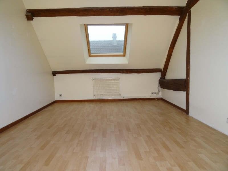 Rental house / villa Pontoise 1350€ CC - Picture 9